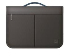 Accessories_Air-10-Travel_Bag