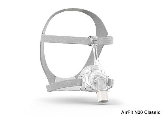 AirFit_N20_Classic_QLHS-3-1-1