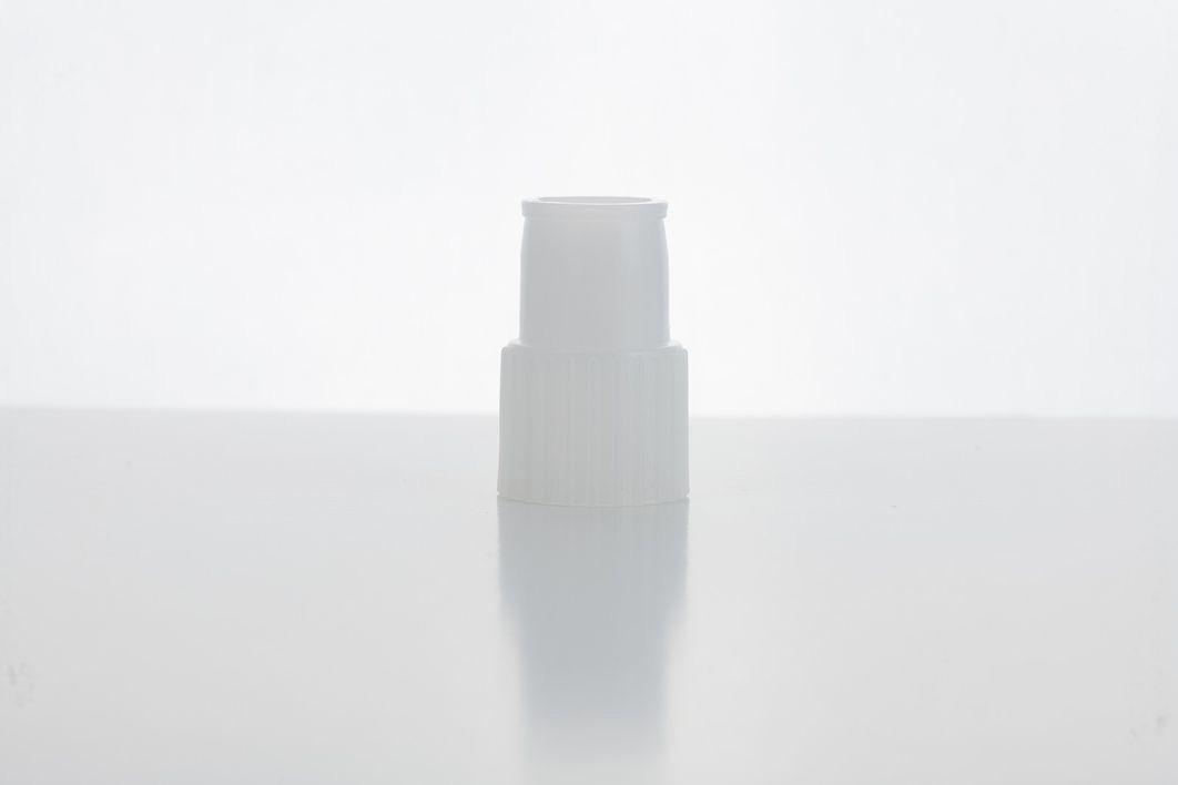 Flexo Connector