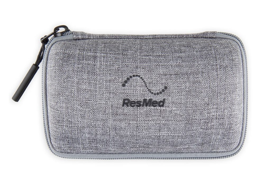 sleep-apnea-airmini-accessories-airmini-travel-case-1024x741