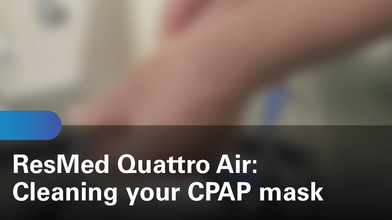 sleep-apnea-quattro-air-cleaning-your-cpap-mask