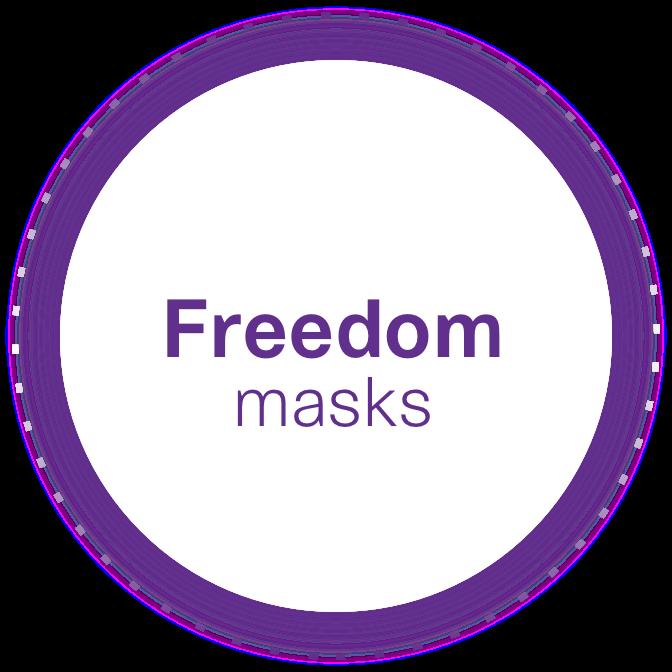 sleep-apnea-cpap-masks-freedom-masks-icon