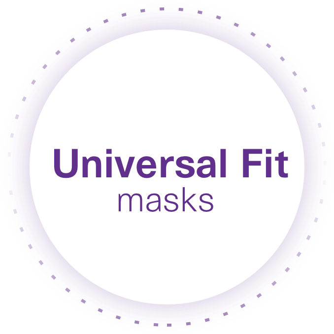 sleep-apnea-cpap-masks-universal-fit-masks-icon