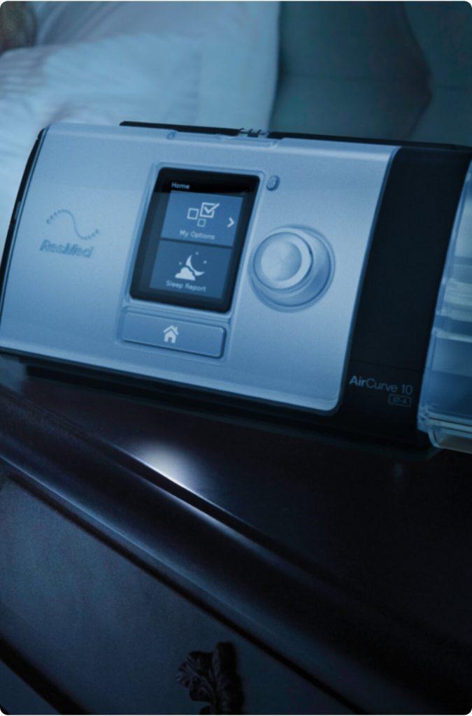 ventilation-ventilation-AirCurve-10-ST-A-night-675x1024